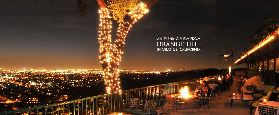 Orange County Chapter 2018 President S Panel