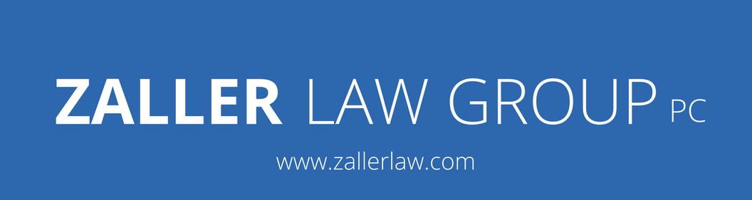 Zaller Law Group PC