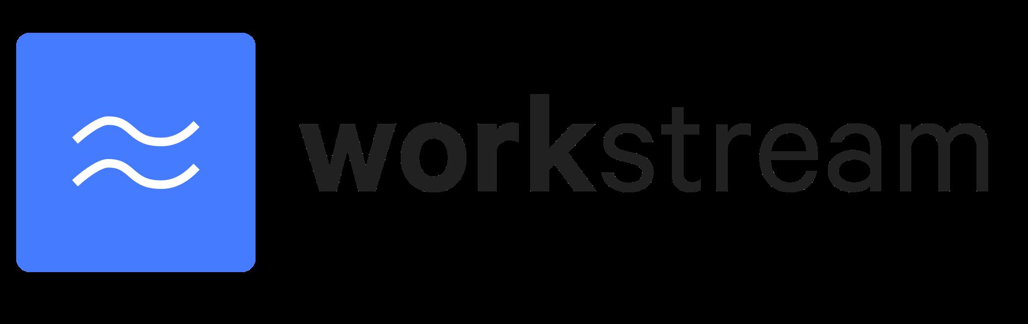 Workstream Technologies, Inc.